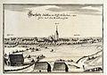 Sarstedt-1645-Merian.jpg