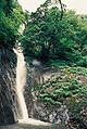Saruo Falls.JPG
