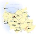 Sassari mappa.png