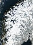 Satellite image of Norway in February 2003 crop3.jpg