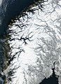 Satellite image of Norway in February 2003 crop3.jpg