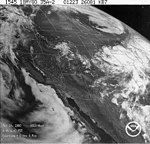 Satellite view of the Mt St Helens eruption, May 18, 1980 (WASTATE 1293).jpeg