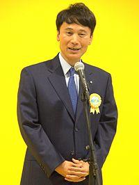 SatoshiMitazono.jpg
