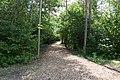 Saue, Harju County, Estonia - panoramio (42).jpg