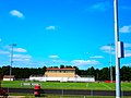 Sauk Prairie Football Stadium - panoramio.jpg