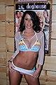 Savannah Stern at AVN Adult Entertainment Expo 2008 (1).jpg