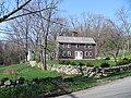 Sawin-Bullen-Bullard House, Sherborn MA.jpg