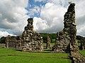 Sawley Abbey, Lancashire - geograph.org.uk - 1305397.jpg