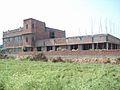 Sbmps.public.school.kudra.old.jpg