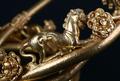 Sboryanovo-treasure.png