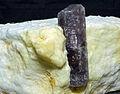 Scapolite, calcite 7100.1.FS2015.jpg