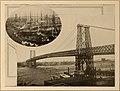 Scenes of modern New York. (1906) (14589587498).jpg