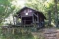 Schanze, Hütte und Weg - panoramio.jpg