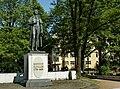Schiller monument - panoramio.jpg