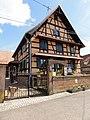 Schillersdorf rPuits 31.JPG