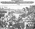 Schlacht bei Rain am Lech 1632.jpg