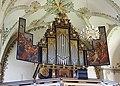 Schleiz Bergkirche 09.jpg