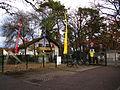 Schlemmernest im Vogelpark Viernheim 2012.JPG