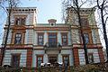 Schloss-Kolosoruk-2.jpg