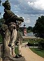Schloss.Moritzburg.Hafen.jpg