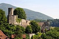 Schloss Bipp 03 10.jpg