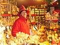 Schloss Charlottenburg - Weihnachtsmarkt (Christmas Market) - geo.hlipp.de - 30988.jpg