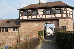 Schloss Malmsbach 03