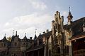 Schloss Marienburg hof.jpg