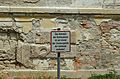 Schloss Pottendorf - do not enter sign.jpg
