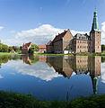 Schloss Raesfeld.jpg