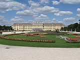 Schloss Schönbrunn 0335.jpg
