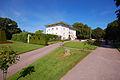 Schloss Solliden-7 21082015-AP.JPG