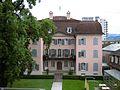 Schloss Steinhof.jpg