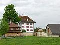 Schlossbuttisholz.jpg