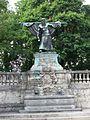 Schmied-von-Kochel-Denkmal Muenchen-3.jpg