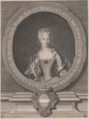 Schmutzer after Möller - Archduchess Maria Theresa of Austria.png