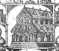 Schonemann-Blatt-Kölner-Domschatz,-Ausschnitt-Dreikönigenschrein.jpg