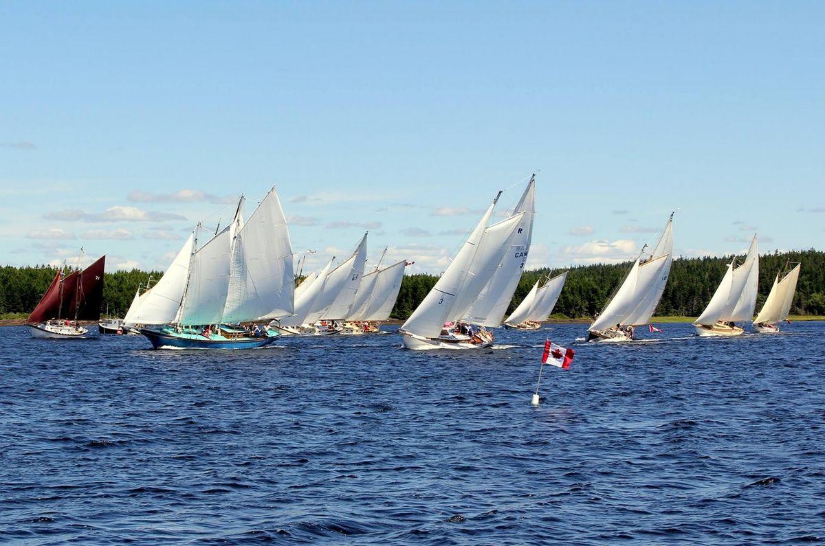 Lunenburg Nova Scotia >> Riverport, Nova Scotia - Wikipedia