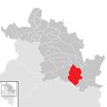 Schoppernau im Bezirk B.png