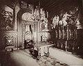 Schwangau-Schloss Neuschwanstein-ZI-1050-07-00-024833-1.jpg