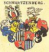 Schwartzenberg CoA.jpg