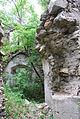 Schwarzenbach Inneres der Kapelle.JPG