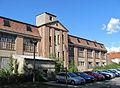 Schwedt, Zigarettenfabrik.jpg