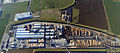 Schweighofer Sebes aerial 2012.jpg