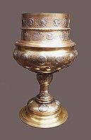 Schweiglin Renaissance cup with ancient coins.jpg