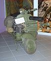 Scooter militaire.JPG