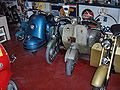 Scooters.Assisi019.jpg