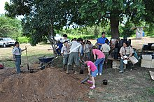 Image Result For Scout Camping
