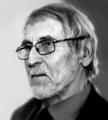 Sculptor Aivar Gulbis.png