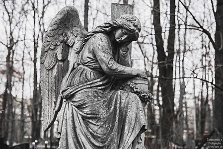 Sculpture of Vvedenskoye Cemetery (1).jpg